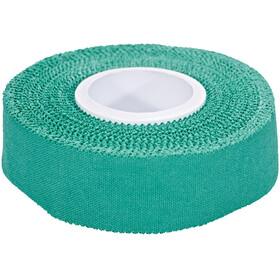 AustriAlpin Finger Tape 2cm x 10m zielony